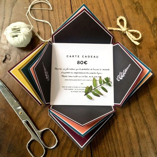 carte-cadeau-breloque-pendentif-bijoux-fantaisies-1