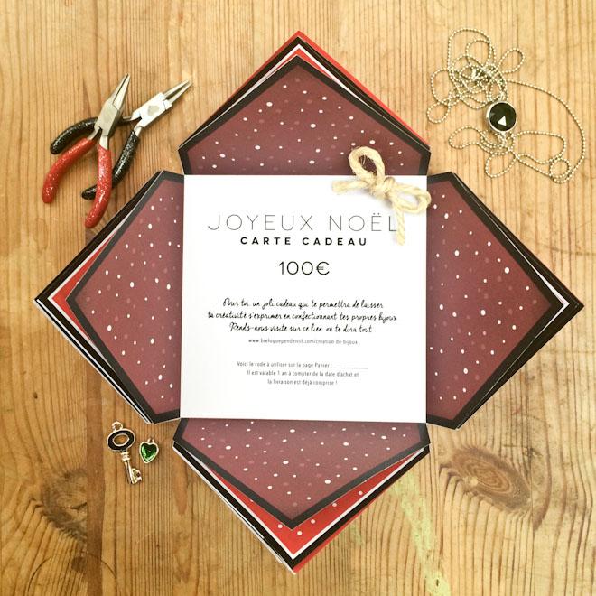 carte-cadeau-breloque-pendentif-bijoux-fantaisies-40