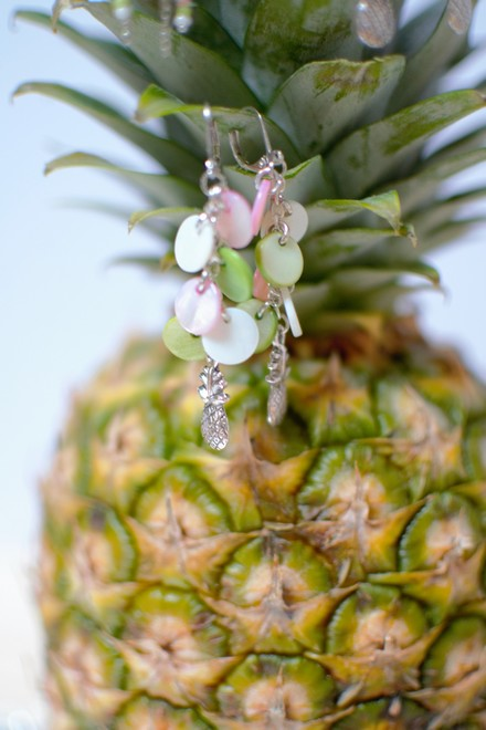 BO-ananas-nacre (6)