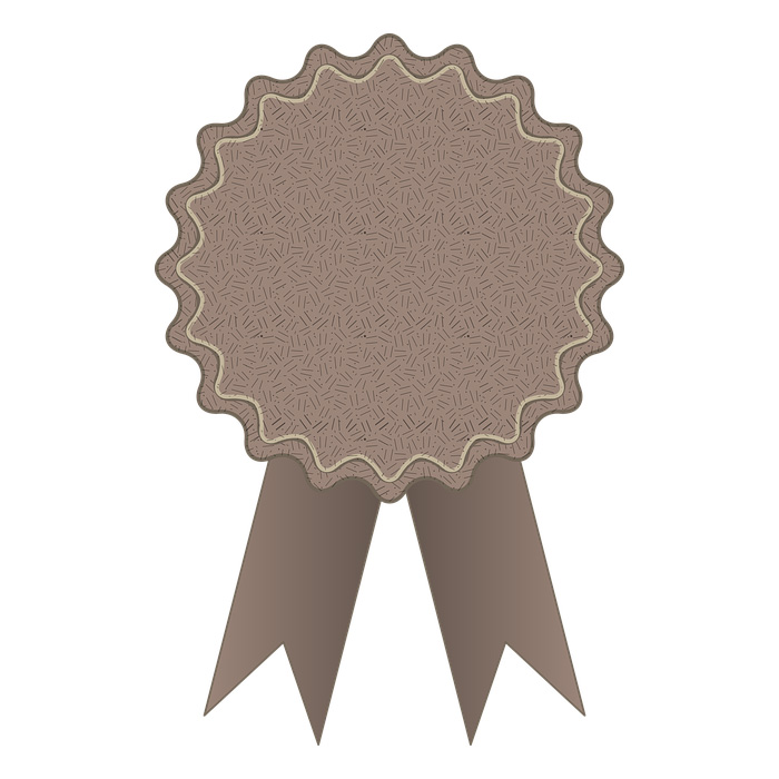 Concours : votez pour la plus belle création