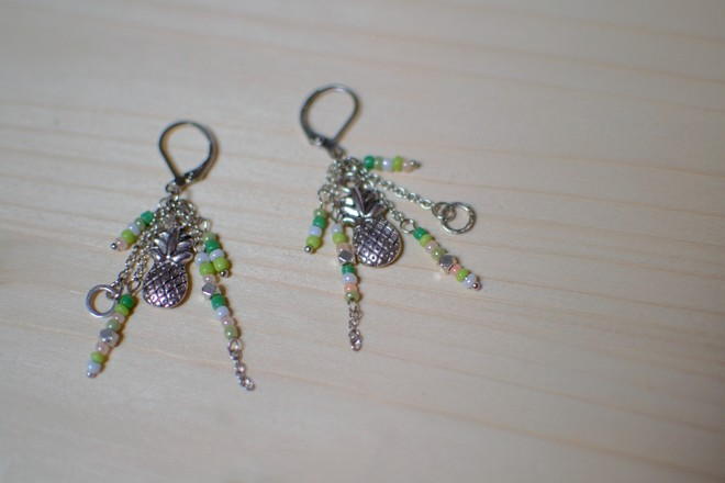 BO-ananas-pendantes (11)