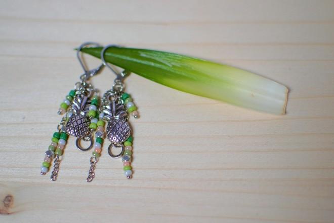 BO-ananas-pendantes (2)