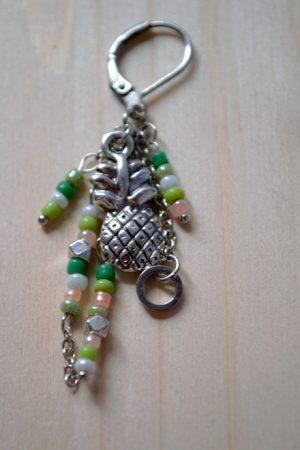 BO-ananas-pendantes (5)