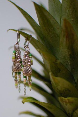 BO-ananas-pendantes (9)