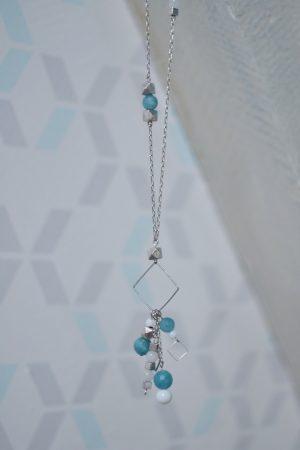 sautoir-bleu-blanc-argente