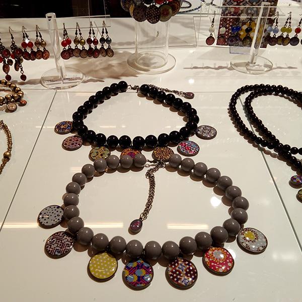Bijorhca : Visite au paradis des bijoux