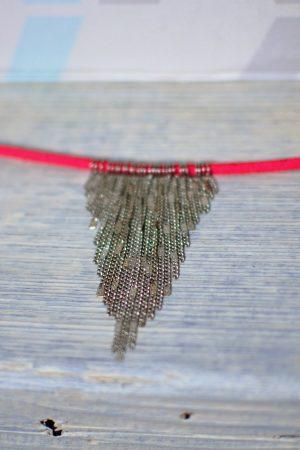 tuto-collier-qui-brille-breloque-pendentif-123