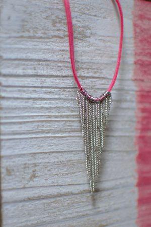 tuto-collier-qui-brille-breloque-pendentif-139
