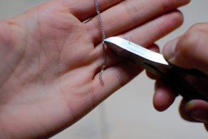 tuto-collier-qui-brille-breloque-pendentif-52