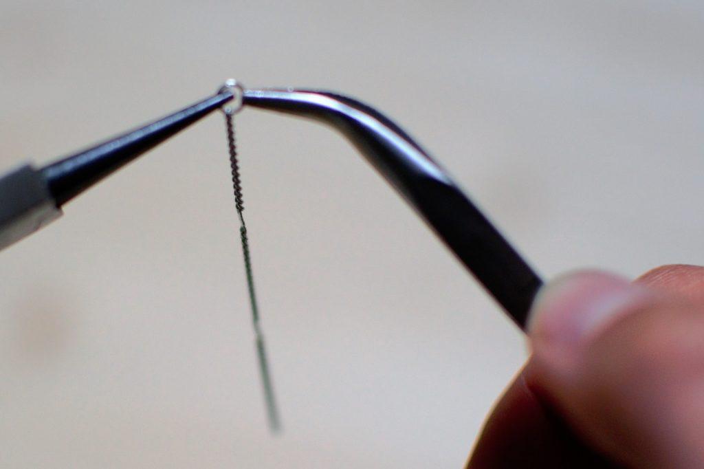 tuto-collier-qui-brille-breloque-pendentif-62