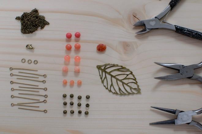 1-materiel-tuto-sautoir-d-automne