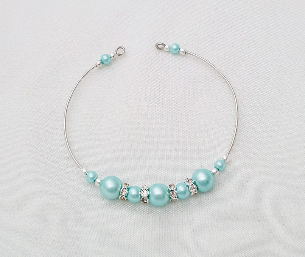 ordre des perles